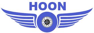 hoon.fr